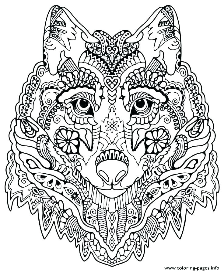 736x896 Graphic Coloring Pages Reishandinfo Graphic Coloring Pages