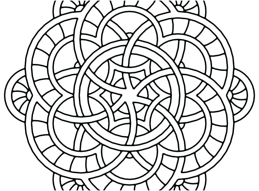 827x609 Graphic Coloring Pages The Ideal Photographs Free Printable