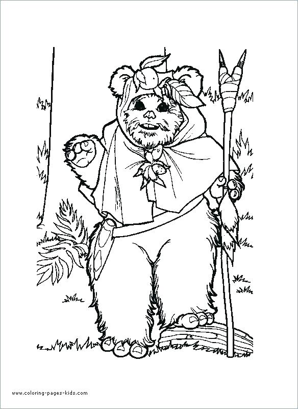 584x800 Yoda Coloring Pages Star Wars Coloring Pages Star Wars Coloring