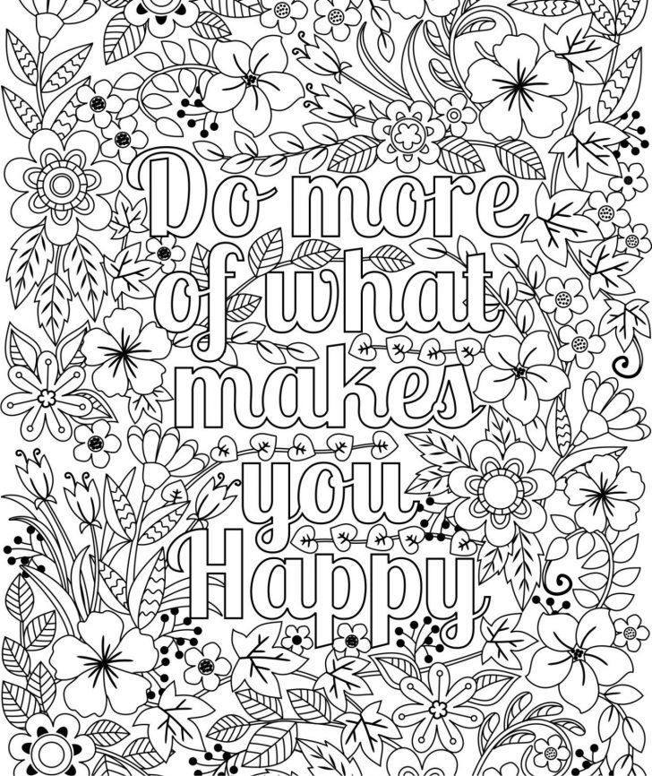 728x866 Coloring Book And Pages Amazing Coloring Pages Printable