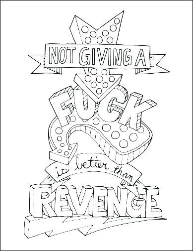 389x504 Thanksgiving Coloring Pages For Adults Pdf Thanksgiving Coloring