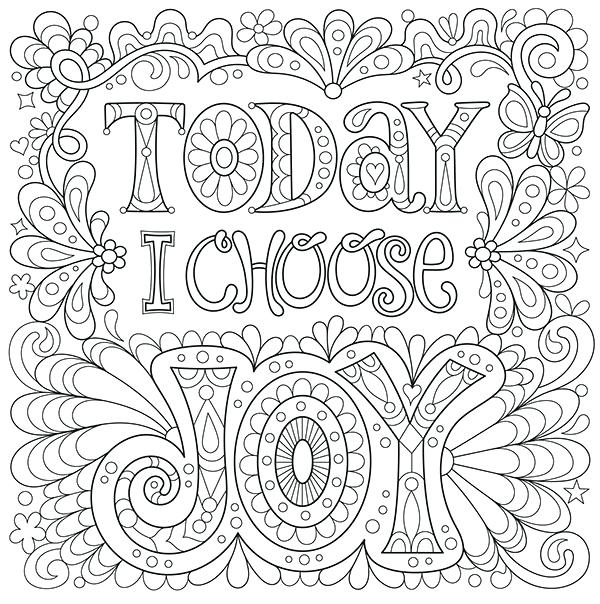 600x604 Photo To Coloring Page Free