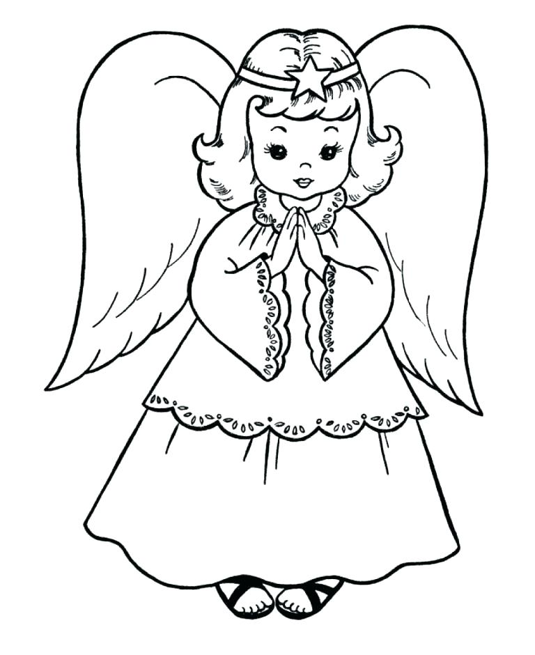 The Best Free Guardian Coloring Page Images Download From 50 Free