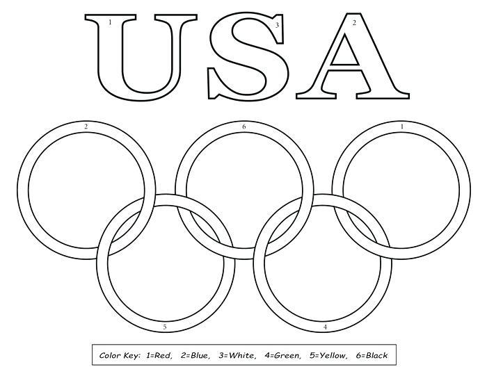 700x541 Derek Jeter Coloring Pages Free Gymnastics Coloring Pages Coloring