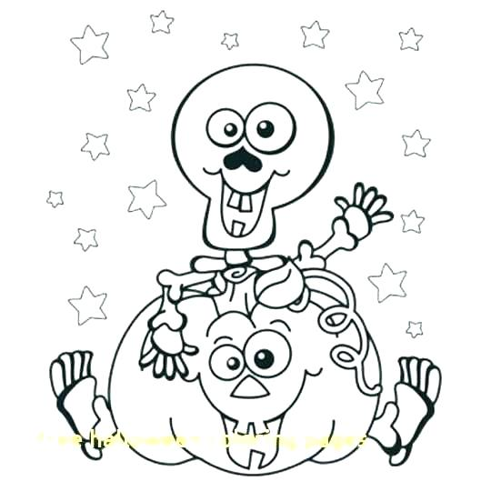 540x540 Disney Halloween Coloring Pages Coloring Page Snoopy Coloring
