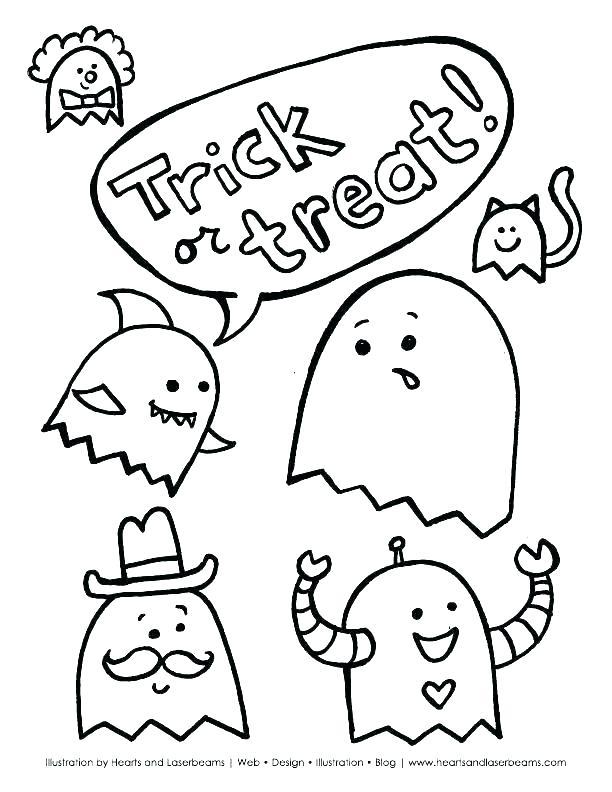 612x792 Disney Princess Halloween Coloring Pages Princess Coloring Pages