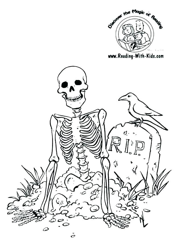 618x850 Halloween Coloring Pages For Toddlers Coloring Pages Toddlers