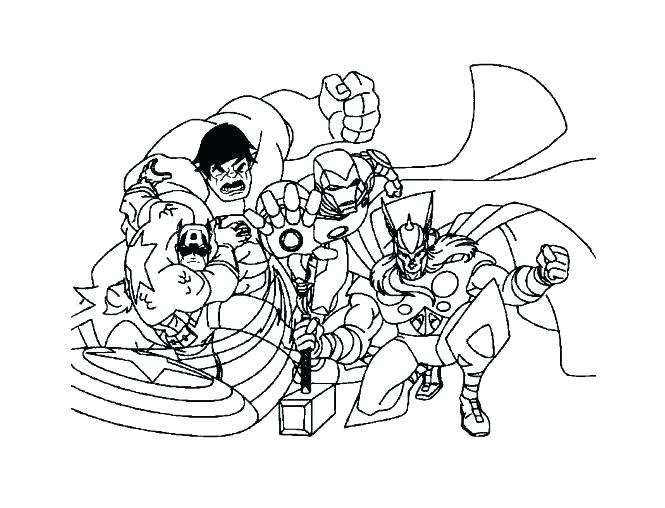 665x508 Spider Coloring Pages Spider Web And Spider Coloring Page Free