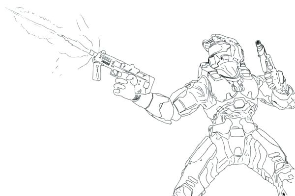 600x400 Halo Coloring Pages Halo Coloring Pages Halo Coloring Pages
