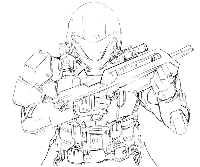 800x667 Halo Coloring Pages Halo Coloring Page Halo Coloring Pages Halo