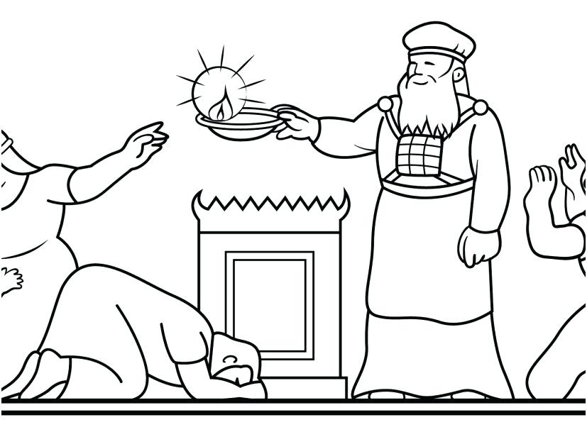 827x609 Hanukkah Coloring Pages Hanukkah Coloring Pages Free