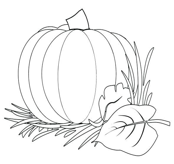 590x557 Free Clip Art Coloring Pages Kids For Coloring Free Kids Clip Art