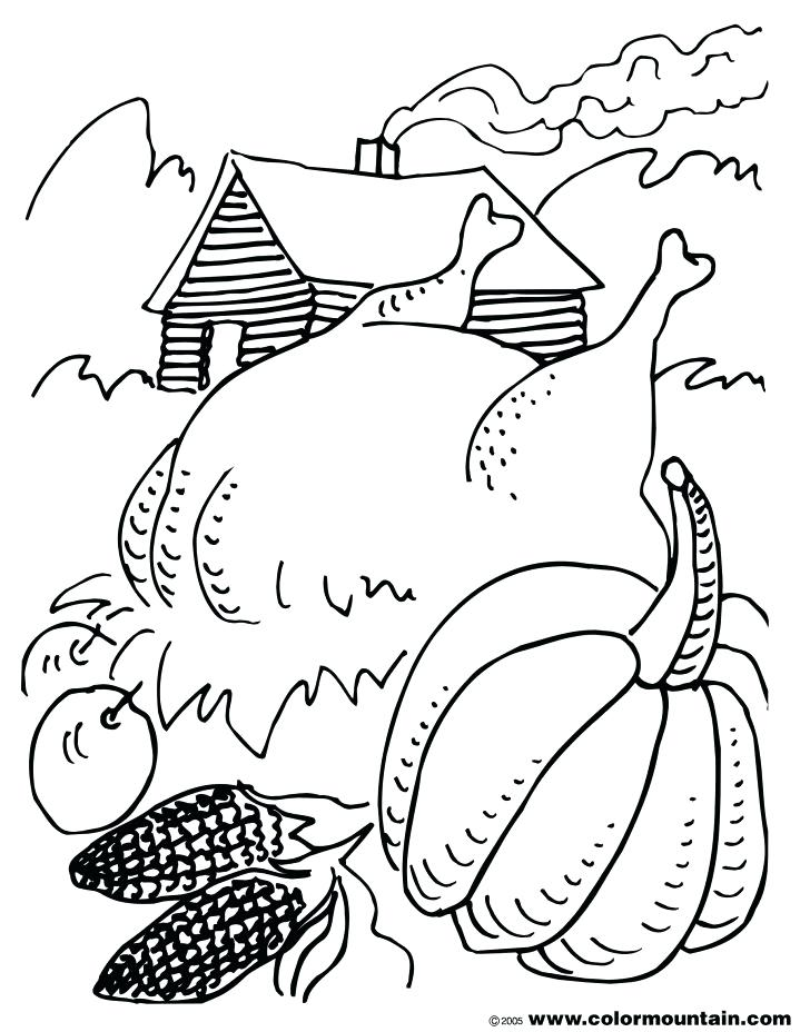 728x928 Harvest Coloring Pages Harvest Coloring Pages With Wallpaper Free