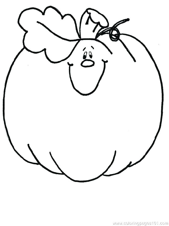 650x866 Harvest Coloring Pages Harvest Moon Coloring Sheets