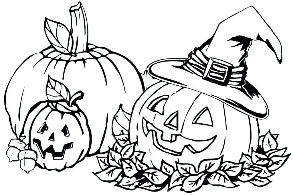 1024x681 Harvest Coloring Pages Printables