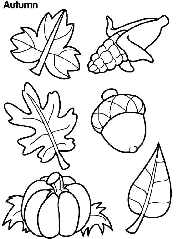 601x762 Coloring Pages Fall Printable Harvest Coloring Sheets Autumn