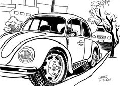 236x170 Brawny Muscle Car Coloring Pages American Muscle Cars