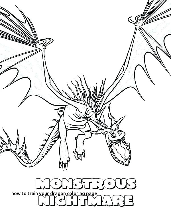 600x727 Gronckle Coloring Pages