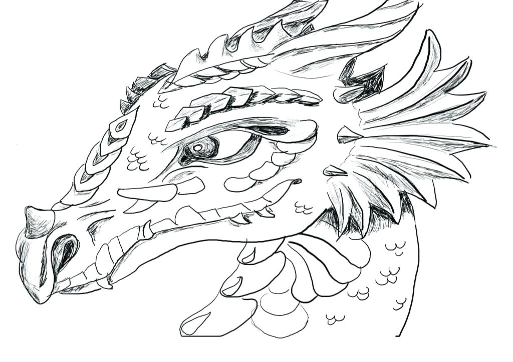 1024x724 Ideas Free How Train Your Dragon Coloring Pages For How