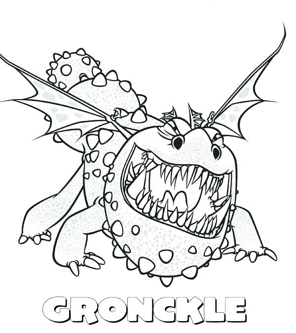 600x675 New Free Coloring Pages Dragons Or Detailed Coloring Pages