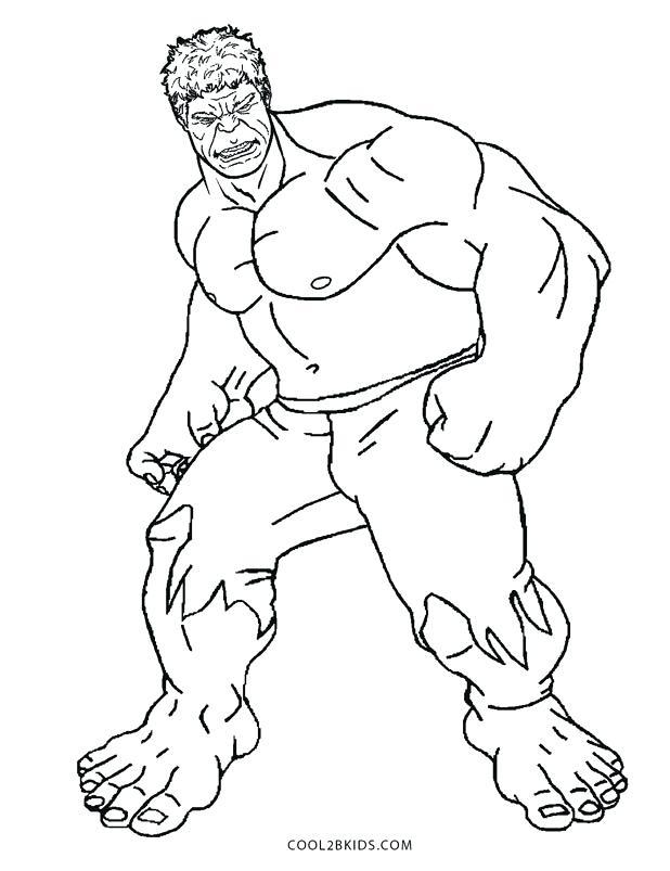 618x803 Hulk Coloring Page Red Hulk Coloring Pages Free Hulk Coloring