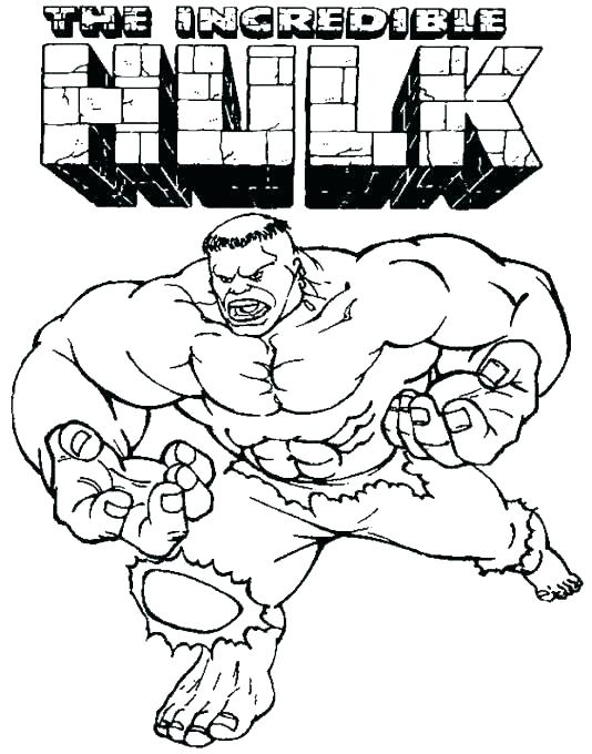 534x680 She Hulk Coloring Pages She Hulk Coloring Pages She Hulk Coloring