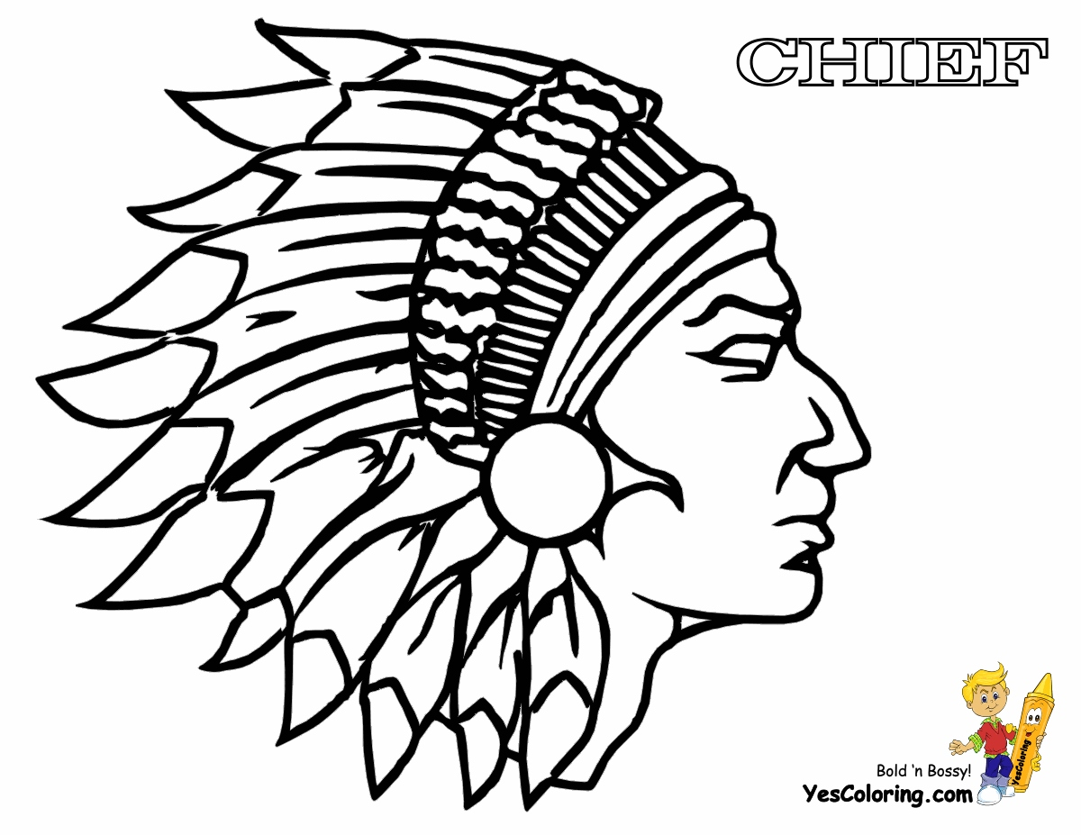 1200x927 Indian Coloring Pages Fresh Free Native American Coloring Pages