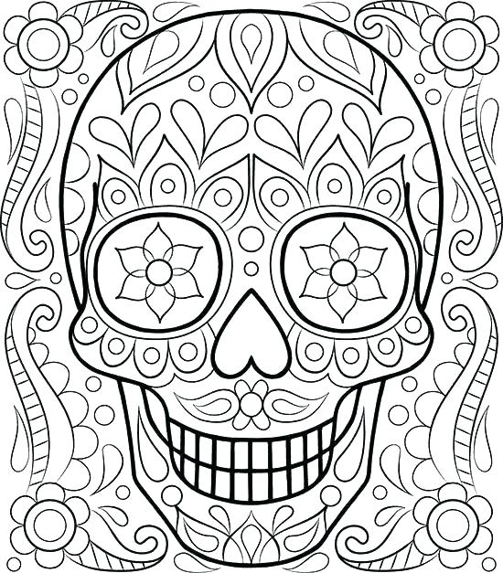 graphic regarding Free Printable Inspirational Coloring Pages identify No cost Inspirational Grownup Coloring Web pages at