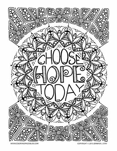 386x500 Inspirational Mandala Coloring Pages Free Printable Inspirational