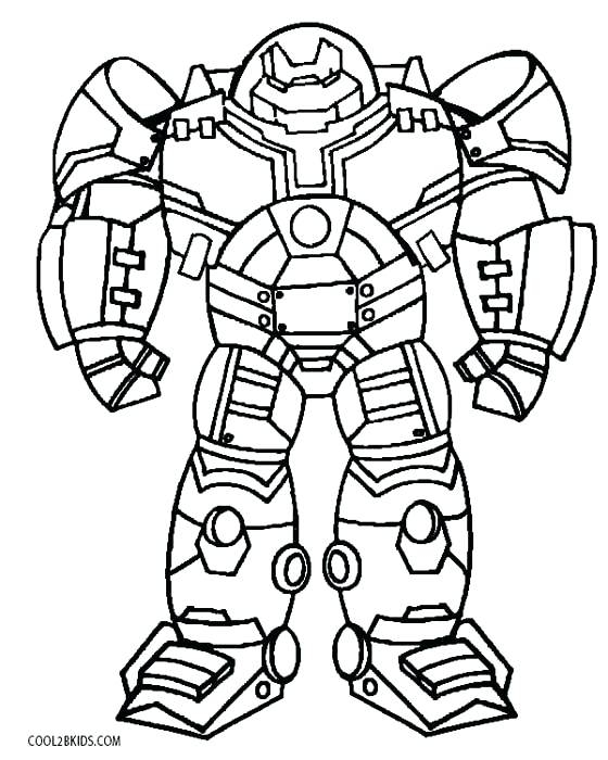 560x700 Free Iron Man Coloring Pages Coloring Pages For Girls