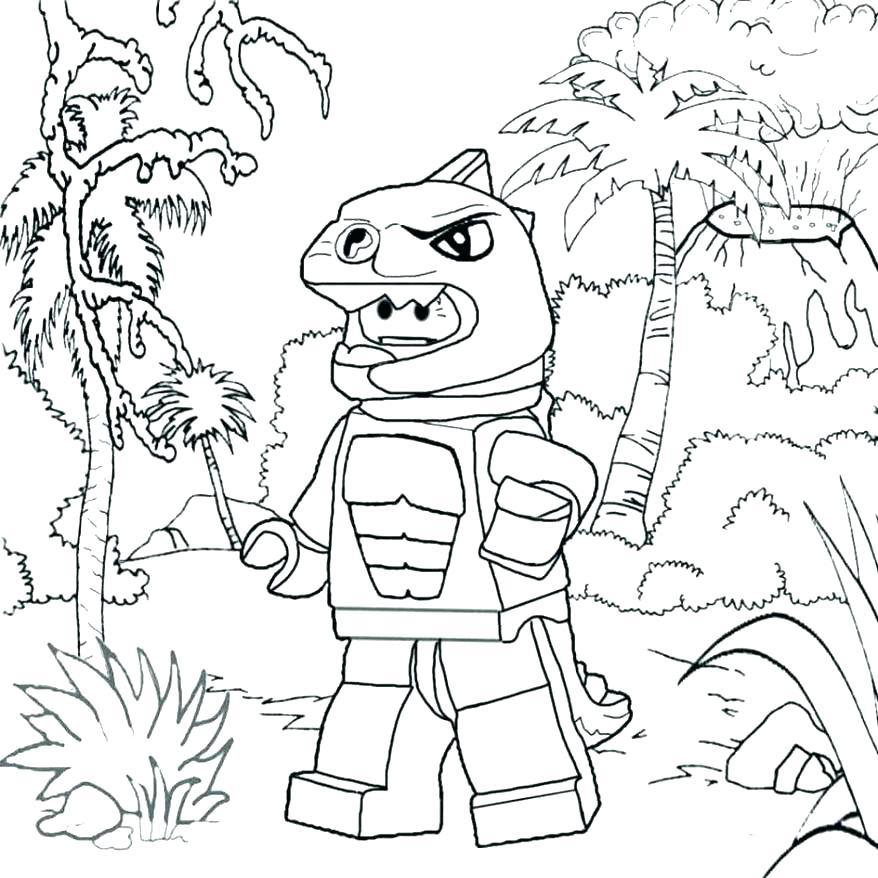 878x878 Jurassic Park Coloring Pages Park Coloring He Park Coloring Pages