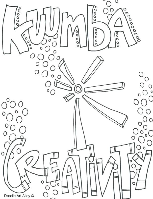 618x800 Kwanzaa Coloring Holiday Coloring Page Kwanzaa Coloring Pages