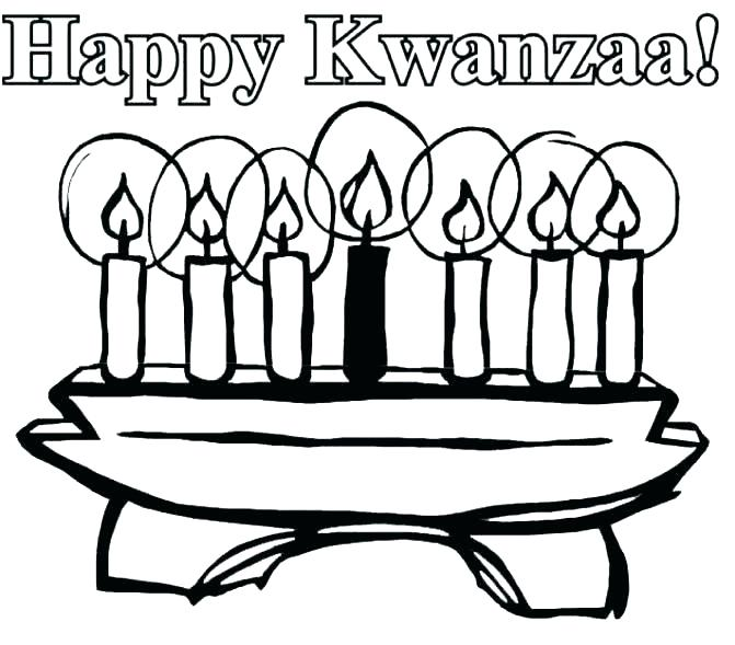 671x589 Kwanzaa Coloring Pages Coloring Page Coloring Pages Related Post