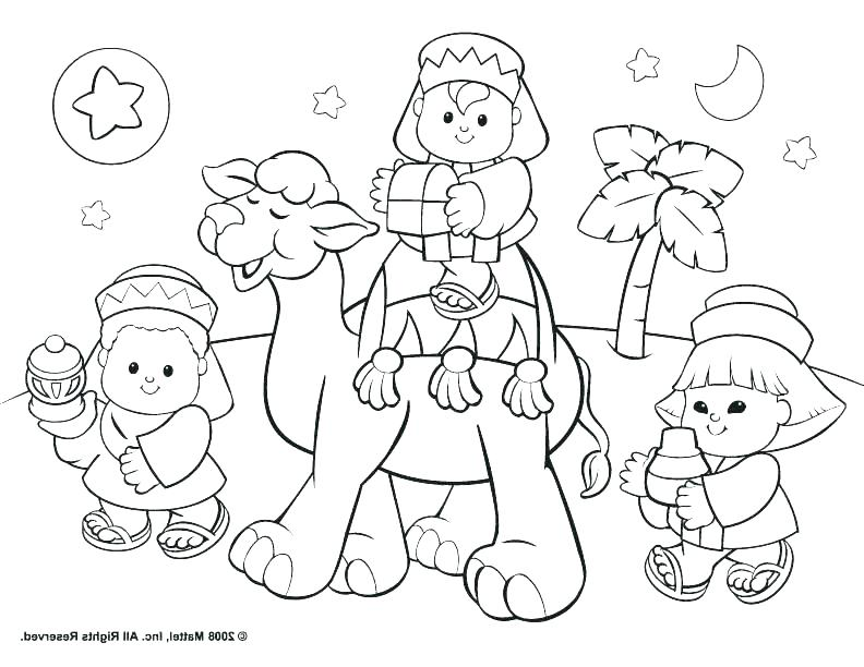 792x612 Kwanzaa Coloring Pages Coloring Pages Top New Free For Kids