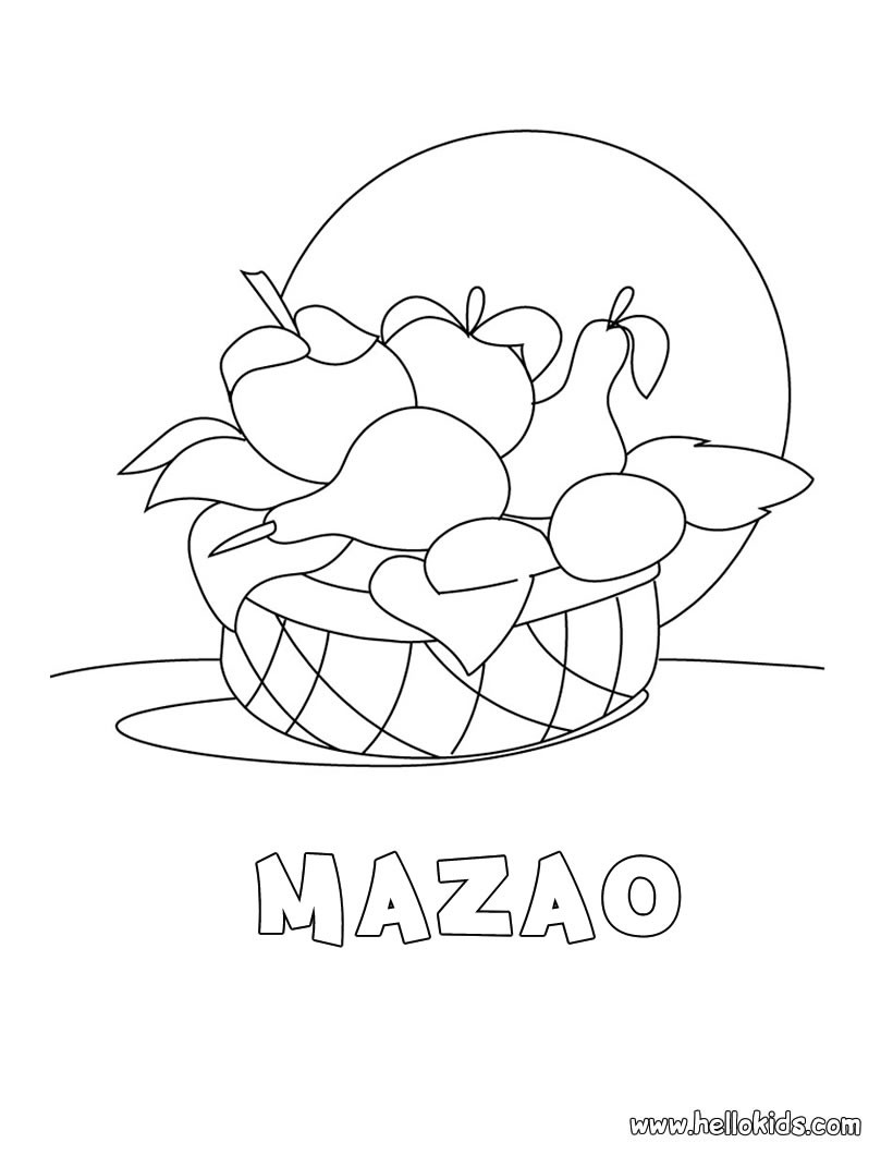 820x1060 Odd Kwanzaa Coloring Sheets Kwanzaa Pages Prin