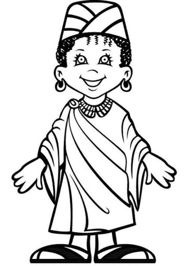 600x848 Kwanzaa Coloring Pages Free Coloring Pages For Kids
