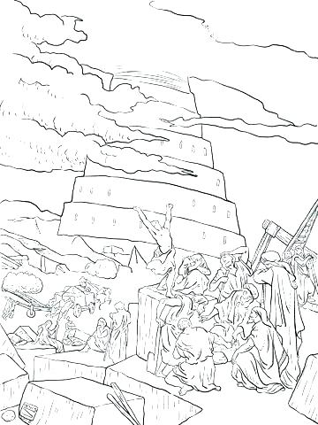 360x480 Kwanza Coloring Pages Free Print Coloring Pages Trend Bible Story