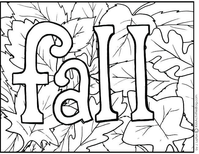 650x503 Red Maple Leaf Coloring Page Coloring Pages Online Red Maple Leaf
