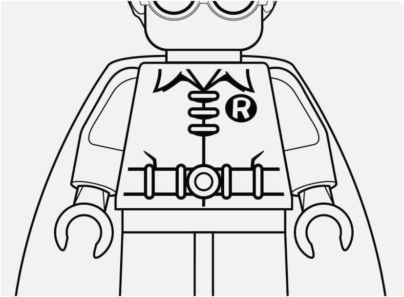 827x609 Batman Coloring Pages To Print Photo Printable Lego Batman