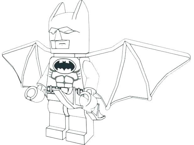 618x464 Batman Coloring Page Batman Coloring Page Batman Coloring Book