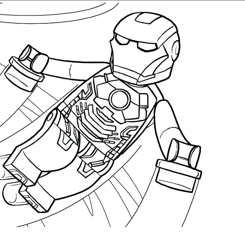 789x758 Batman Coloring Pages Coloring Sheets Free Large Size Of Free