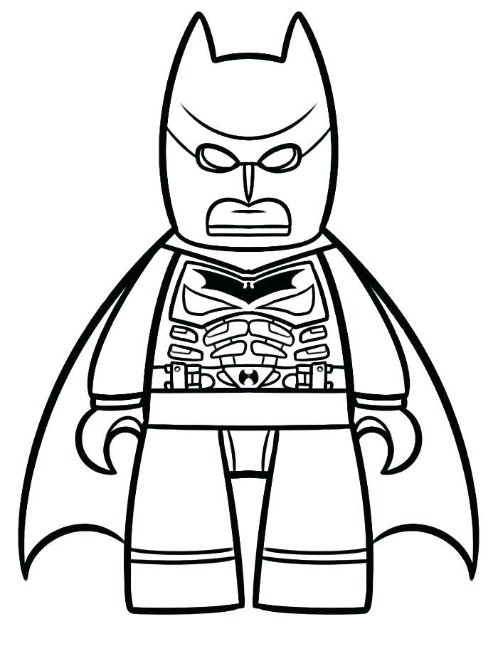 700x922 Lego Batman Coloring Sheets Batman Printable Coloring Pages Batman