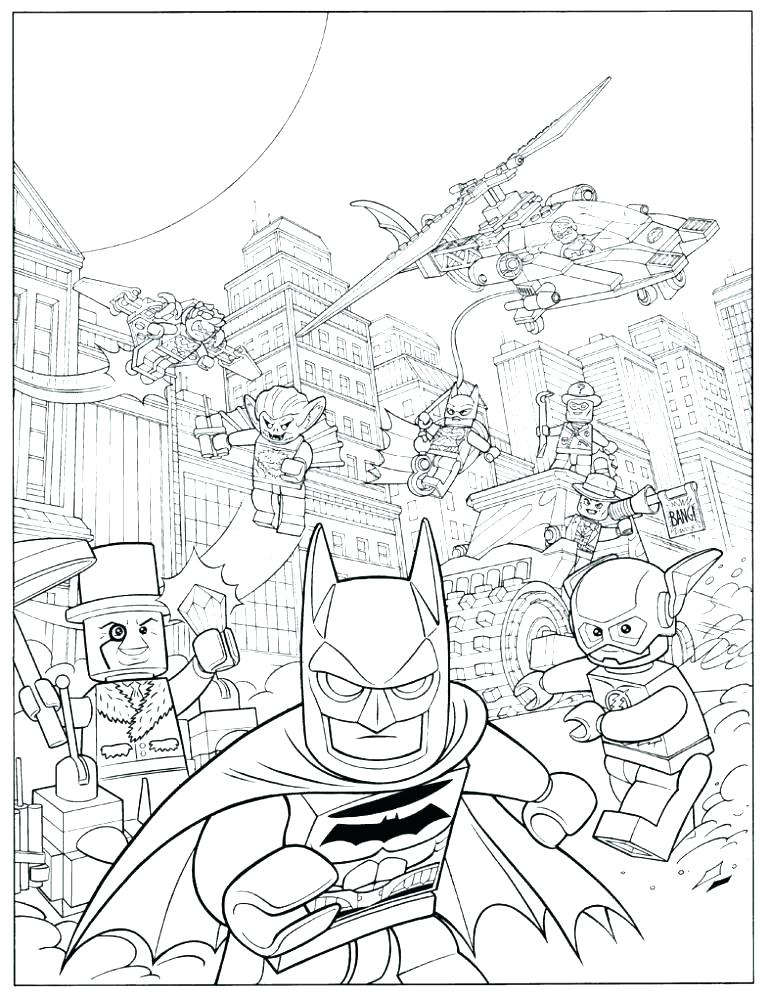 770x998 Coloring Pages Movie Coloring Pages Movie Movie Coloring Pages