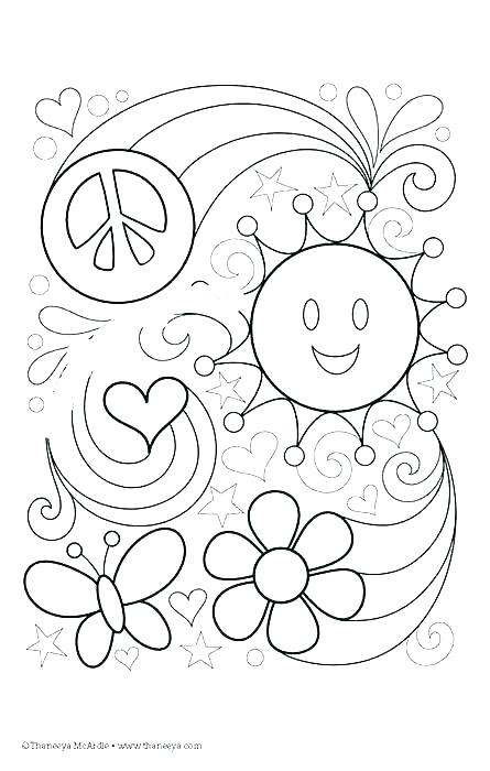 445x700 Love You Coloring Pages I Love You Coloring Pages Printable I Love