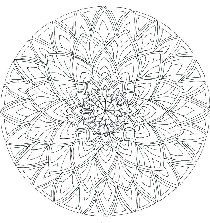 736x784 Free Coloring Pages Pdf Coloring Free Coloring Pages New Picture
