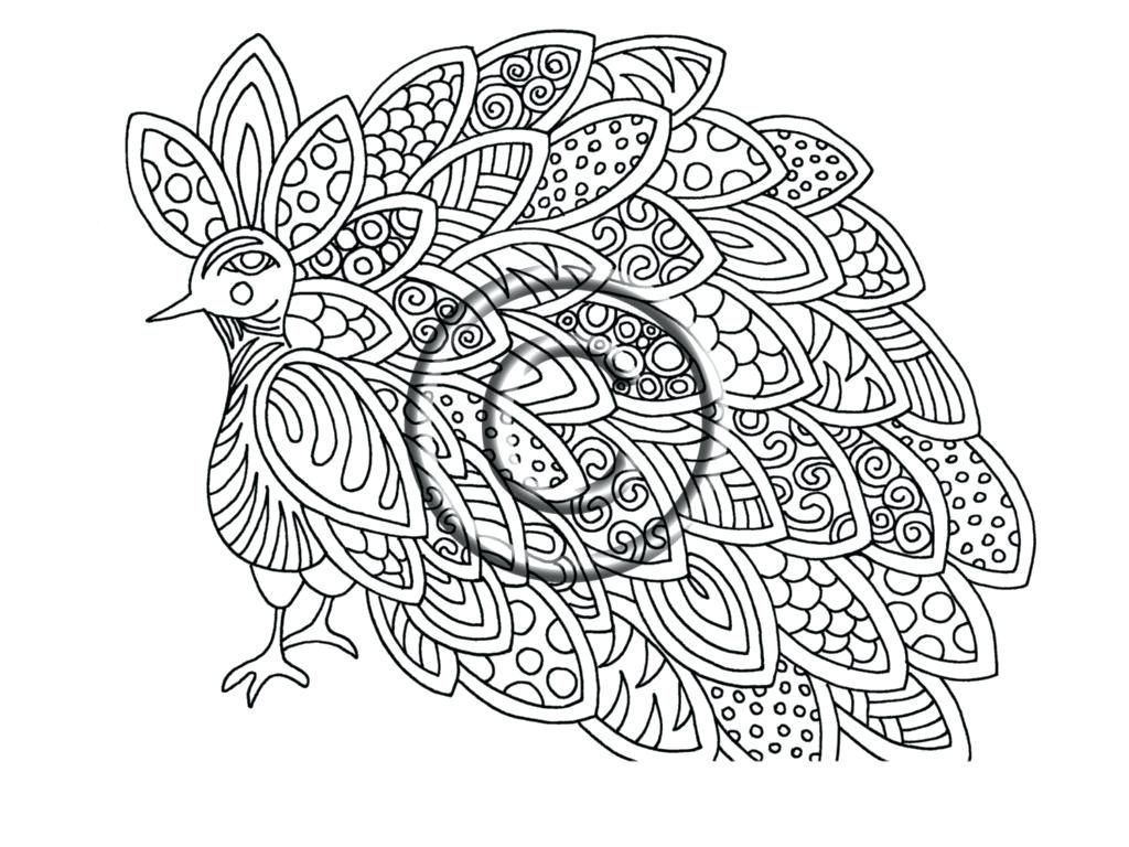 1024x768 Coloring Page Mandala Coloring Pages Pdf How To Draw A With Free