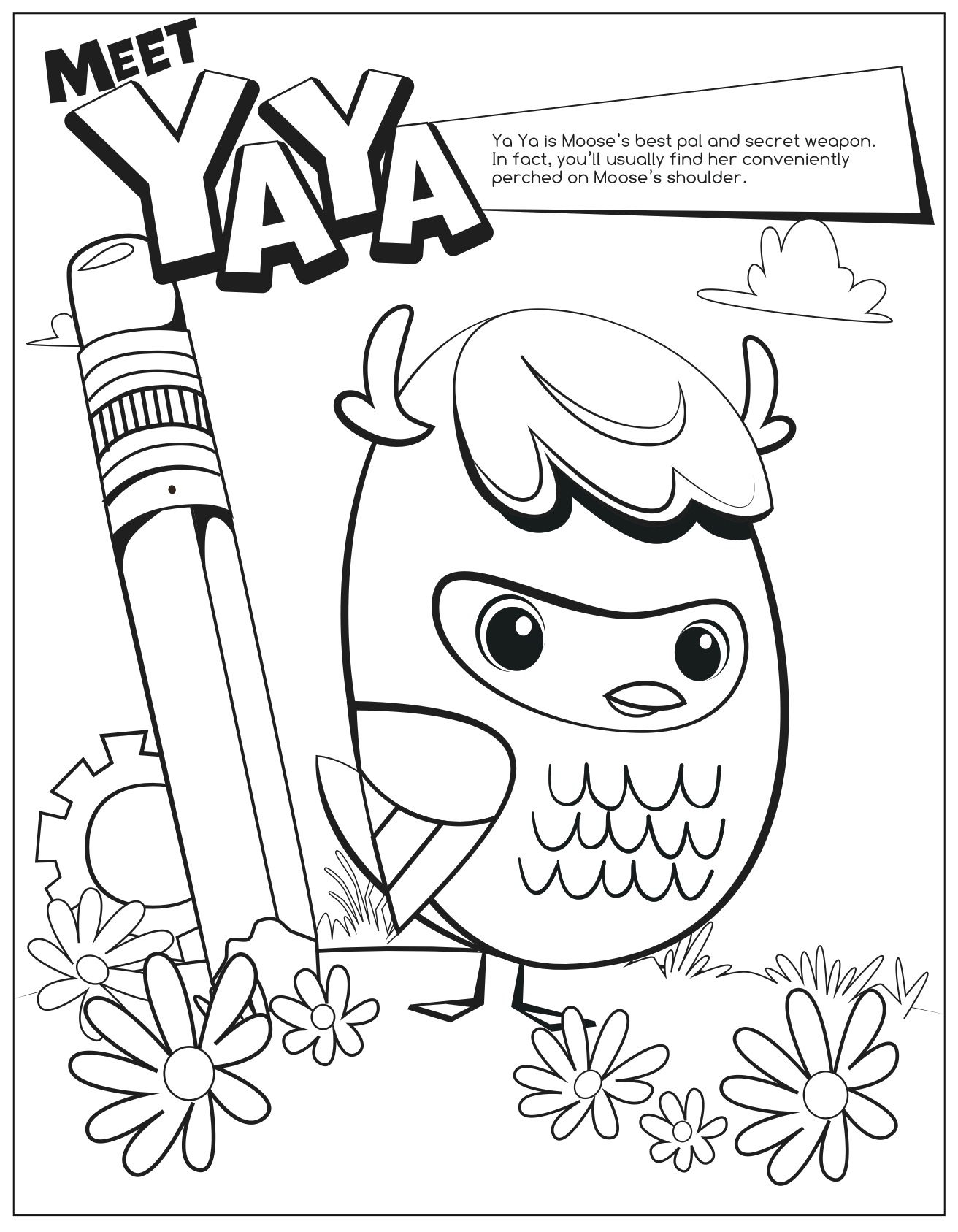 Free Math Coloring Pages at GetDrawings.com   Free for personal use ...