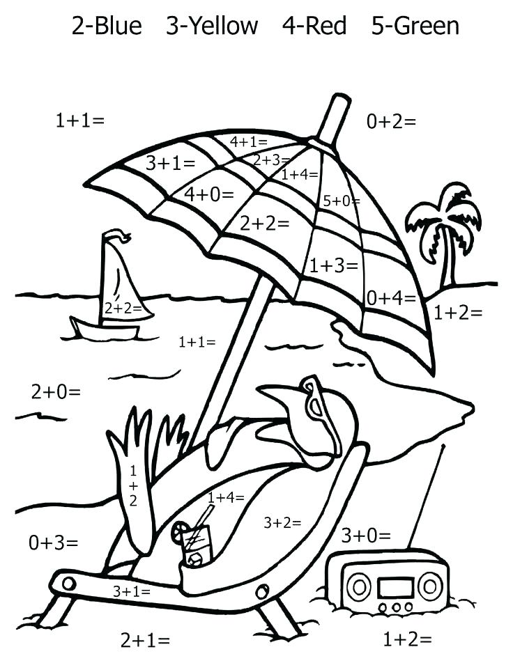 736x952 Math Coloring Pages For Middle School Math Coloring Pages Math