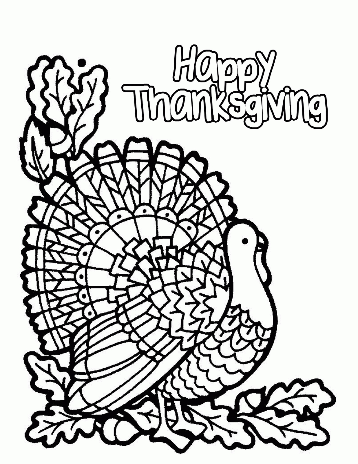Free Mayflower Coloring Pages