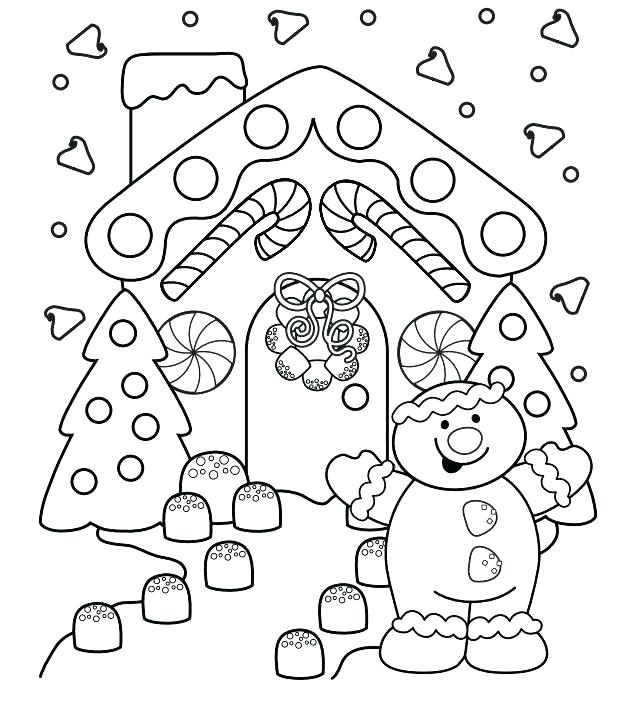 625x703 Free And Fun Coloring Pages Free Kids Coloring Pages Fun Coloring